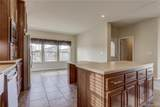 6290 Indian Paintbrush Street - Photo 4