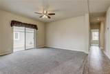6290 Indian Paintbrush Street - Photo 8