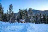 1500 Little Bear Creek Road - Photo 40