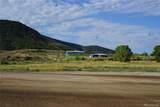41200 County Road 5 - Photo 5