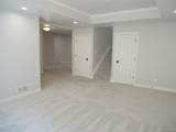 27 Coral Place - Photo 21