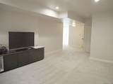 27 Coral Place - Photo 23