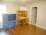 27 Coral Place - Photo 24