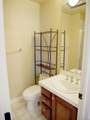27 Coral Place - Photo 25