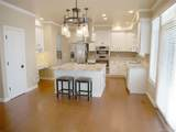 27 Coral Place - Photo 3
