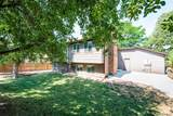 4480 Ceylon Way - Photo 26