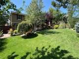 11213 San Juan Range Road - Photo 35