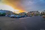 16366 Fremont Avenue - Photo 22