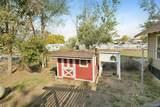 15852 Higgins Avenue - Photo 20