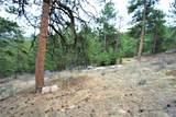 28891 Lower Moss Rock Road - Photo 16