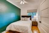 3609 Lafayette Street - Photo 20