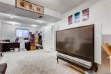 2879 Memphis Street - Photo 18