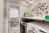 2879 Memphis Street - Photo 22