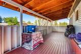 2879 Memphis Street - Photo 23
