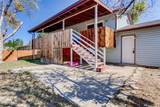 2879 Memphis Street - Photo 25