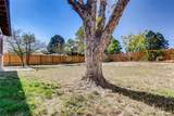 2879 Memphis Street - Photo 27