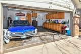 5637 Iliff Drive - Photo 26
