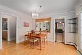 1393 Hudson Street - Photo 12