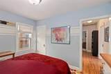1393 Hudson Street - Photo 15
