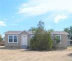 710 Joe Martinez Place - Photo 1
