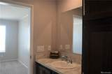 710 Joe Martinez Place - Photo 10