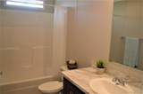710 Joe Martinez Place - Photo 12
