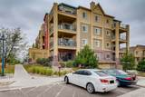 1062 Rockhurst Drive - Photo 1
