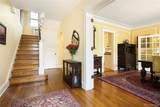 2805 9th Avenue - Photo 10
