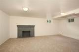 2805 9th Avenue - Photo 27