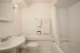 2805 9th Avenue - Photo 28