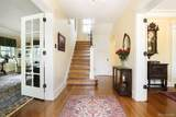 2805 9th Avenue - Photo 3