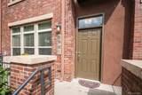 8981 Nichols Place - Photo 3