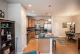 8981 Nichols Place - Photo 6