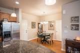 8981 Nichols Place - Photo 7