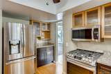 7156 Clifton Avenue - Photo 30