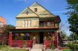 429 Greenwood Avenue - Photo 1