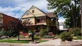 429 Greenwood Avenue - Photo 2