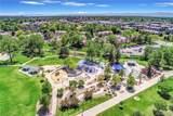 11614 Community Center Drive - Photo 31