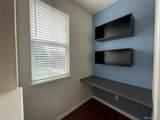 10659 Abilene Street - Photo 20