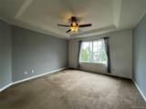 10659 Abilene Street - Photo 25