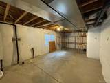 10659 Abilene Street - Photo 31