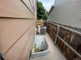 10659 Abilene Street - Photo 32
