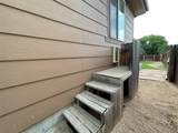 10659 Abilene Street - Photo 33
