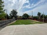 10659 Abilene Street - Photo 34
