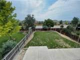10659 Abilene Street - Photo 35