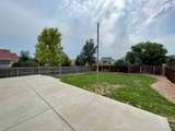 10659 Abilene Street - Photo 38