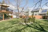 9837 Newland Court - Photo 4