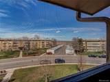 9150 Center Avenue - Photo 14