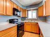9195 Lehigh Avenue - Photo 1