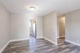 6980 & 6990 59th Avenue - Photo 4